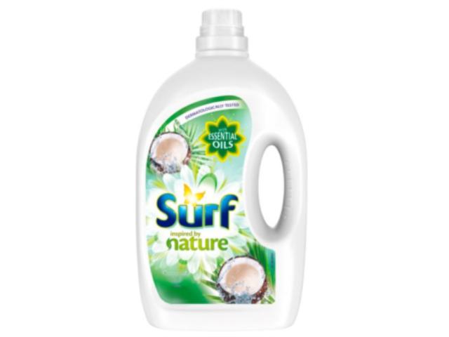 DET. LIQ. SURF NATUREZA PERF.COCO 78D C/2