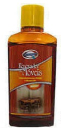 RENOV. MOVEIS MARGEM NORMAL 150ML C/6