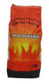 CARVAO V. OLIZENZA 2KG C/1