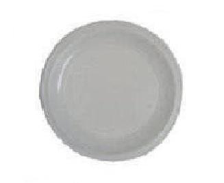 PRATO PLAST. MAXI 5009 280mm 50UN C/12