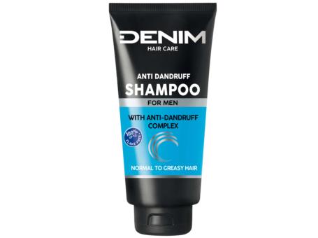 CH. ANTI-CASPA PURE MEN NIVEA 250ML C/12