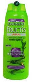 CH. FRUCTIS HIDRA CARACOIS 250ML C/6