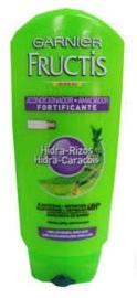 AMA. FRUCTIS HIDRA CARACOIS 200ML C/6