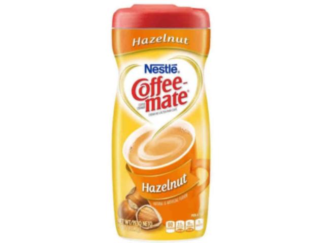 COFFEE-MATE AVELA NESTLE 425.2G C/12