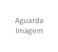 SUMO 100% MAÇA PARADE 1.89L C/8